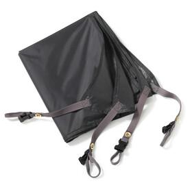 Marmot Limelight 2P - Accessoire tente - gris